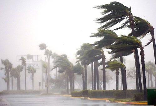 hurricane-2