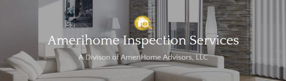 AmerHome Advisors