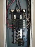 electrical_panel_25.jpg
