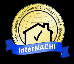 internachi_blue_gold_certified