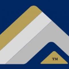 AmeriHome Advisors LLC